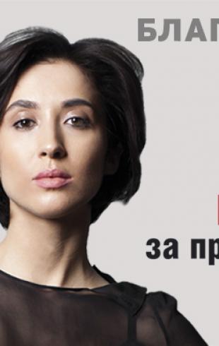 Как отмечают дни рождения торговые центры в Харькове и Днепропетровске