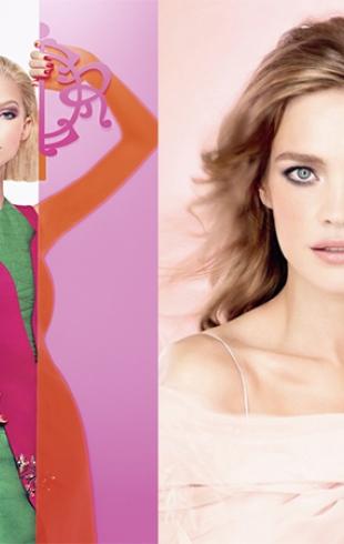 Какие новинки косметики 2015 вышли в весенних коллекциях Dior и Guerlain