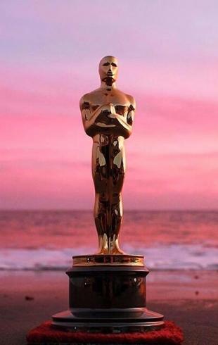 Оскар 2015: самые яркие моменты церемонии. Видео