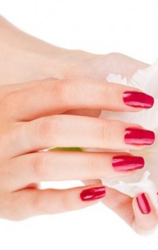 Какой эко лак для ногтей выбрать
