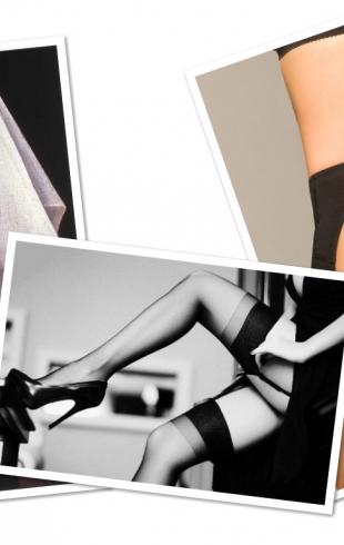 На какие жертвы идут женщины ради моды
