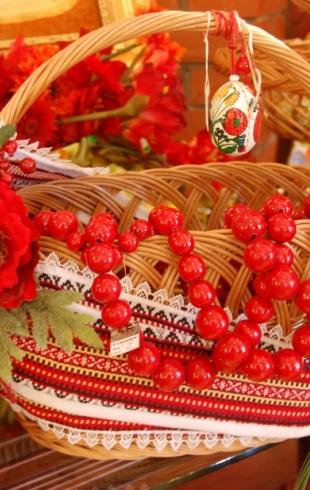 Пасха 2015: как украинские телеведущие готовятся к празднику