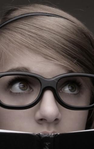 Как стать умнее при помощи роликов YouTube