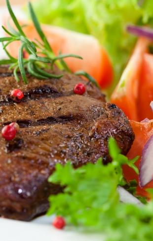Диета Аткинса: вариант похудения для тех, кто не готов терпеть голод