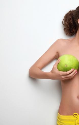 Мифы о пластике груди: чего не стоит бояться