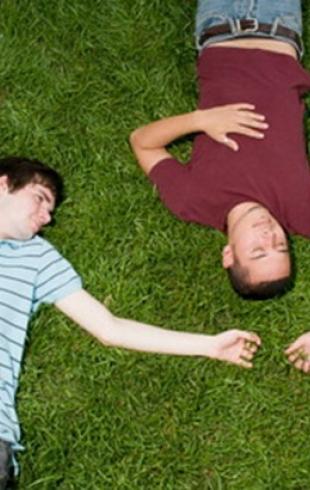 Исследование: гомосексуальность откладывается в генах человека?
