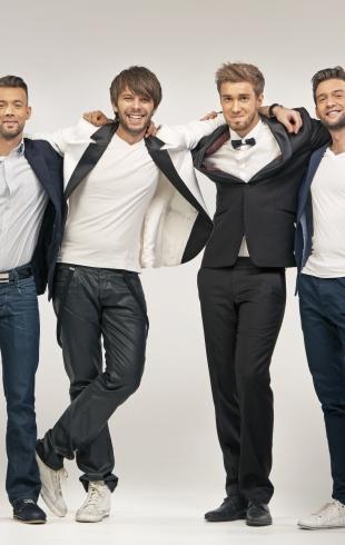 Как бороться с друзьями мужа: 6 хитрых приемов хозяйке на заметку