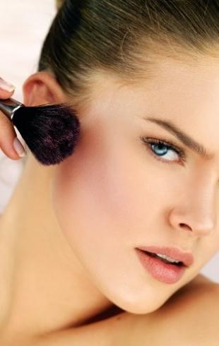 Как подобрать идеальные румяна для сияющей кожи