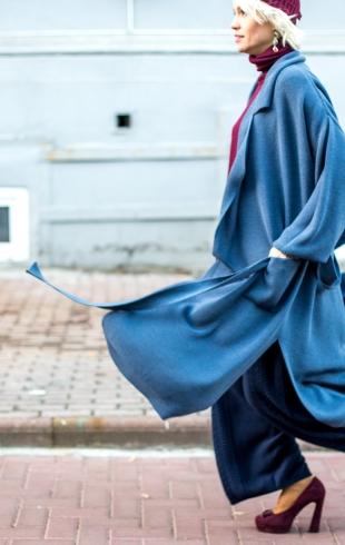 Ребрендинг в RITO: трикотажный дом запустил мужскую, детскую и линию домашнего текстиля