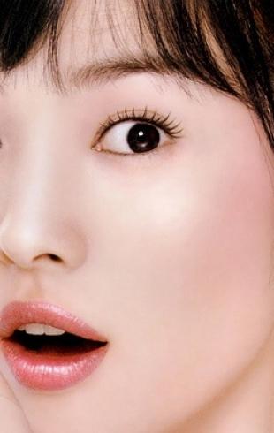 Парадокс: почему в стране с лучшей косметикой в мире самый высокий уровень самоубийства среди женщин