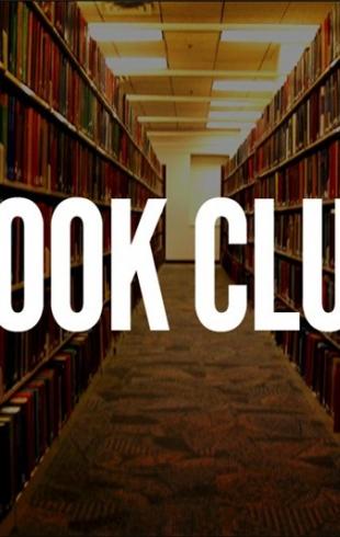 Как создать свой книжный клуб и не облажаться