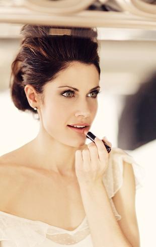 Какой макияж выбрать на свадьбу: разбираем основные направления свадебного визажа