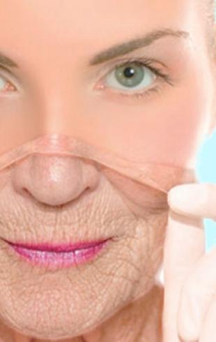 Эксклюзив: косметолог голливудских звезд Аурелия Дюшатель делится секретами по уходу за кожей с читательницами ХОЧУ.ua