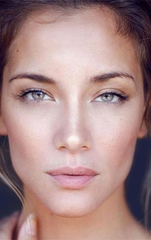 Как ухаживать за кожей лица летом: правильный уход и практические советы