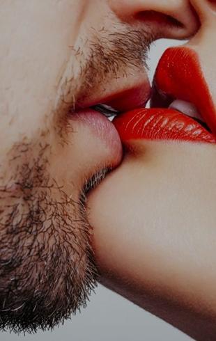 Всемирный день поцелуя: история праздника, удивительные факты и идеи для времяпровождения