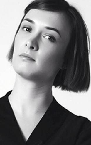 Новость дня: Маша Цуканова покинула Vogue. Уже известно имя новой главы Vogue UA