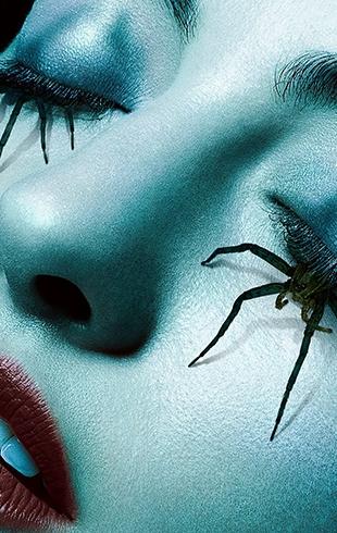 «Американская история ужасов 6»: известны подробности сюжета нового сезона, которые удивят зрителей
