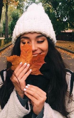 Уход за волосами осенью: главные правила, тонкости и секреты