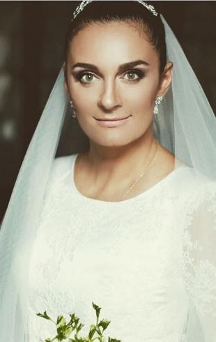 Елена Ваенга вышла замуж: ФОТО и ВИДЕО с долгожданного торжества