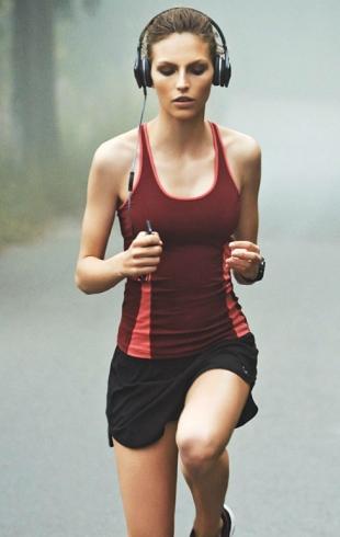 Как найти мотивацию на занятия спортом осенью и зимой: 6 действенных советов