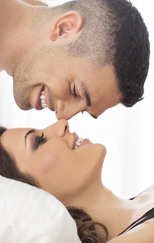 Лучшие моменты для секса: когда организм готов получить оргазм, извлекая из этого пользу