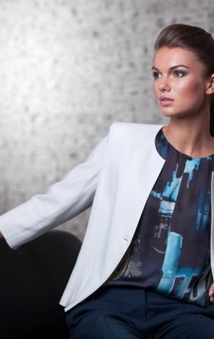 Встречают по одежке, или Что нам диктует современный деловой этикет