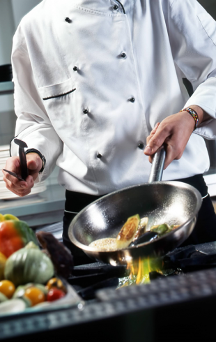 Что подарить кулинару: подарок для человека, который любит готовить