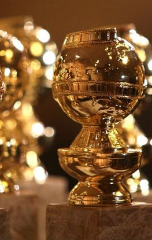 Золотой глобус 2017: список победителей и лучшие фильмы года для просмотра (ФОТО)