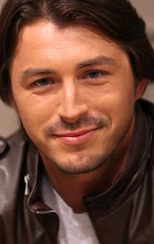 Сергей Притула рассказал, почему молодежь отказывается ходить в церковь