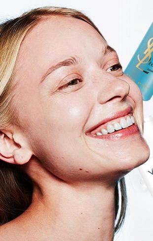 """Альтернатива надоевшей мицеллярке: подборка """"смывок"""", которыми можно заменить привычный Garnier"""