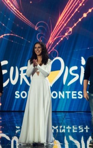 """После скандального интервью Меладзе на СТБ рассказали, что будет с жюри Нацотбора на """"Евровидение"""""""