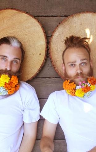 Гомосексуализм и аноргазмия, или почему дамы симпатизируют геям