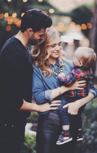 Почему День Семьи, любви и верности отмечают в один день с праздником Петра и Февронии