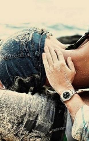 «Камасутра» на пляже: что необходимо знать для комфортного прибрежного секса