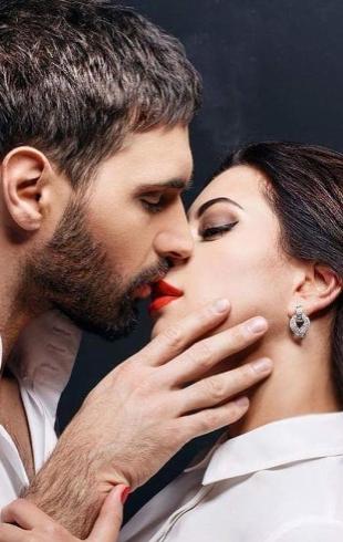 """Виталий Козловский впервые прокомментировал расставание с невестой: """"Двери в мое прошлое закрыты"""" (ВИДЕО)"""