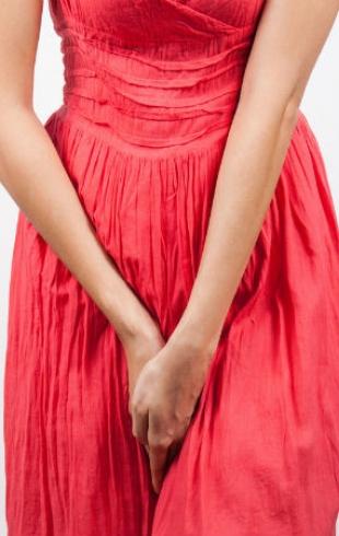 Полезное и приятное занятие: тренируем интимные мышцы после родов