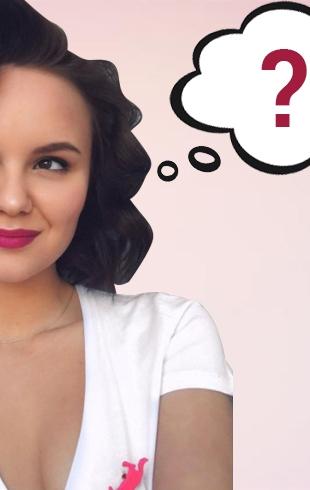 «Нежный редактор» и феминизм: почему эта женщина хочет «быть красивой и убираться», а ее о(б)суждают