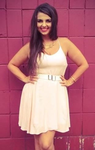«Я ЗАПОМНИЛАСЬ ЗРИТЕЛЯМ»: экс-участница «Модель XL» Виктория Щелко рассказала о конфликтах с девушками и жизни после проекта