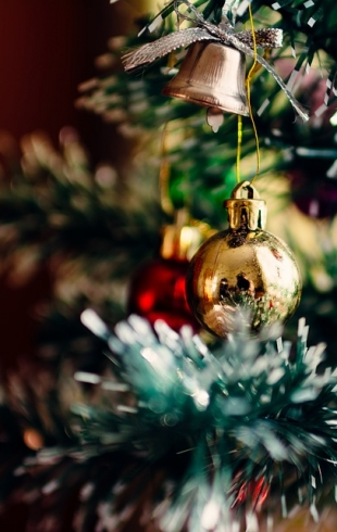 Рождество Христово 2019: народные приметы, суеверия и обычаи праздника
