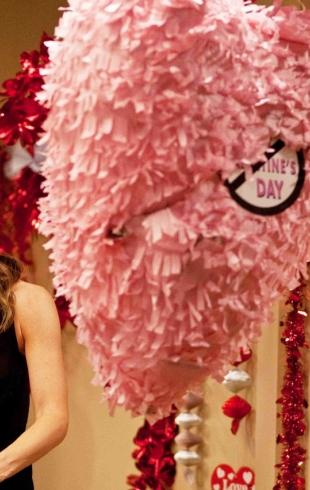 Семь причин ненавидеть День святого Валентина