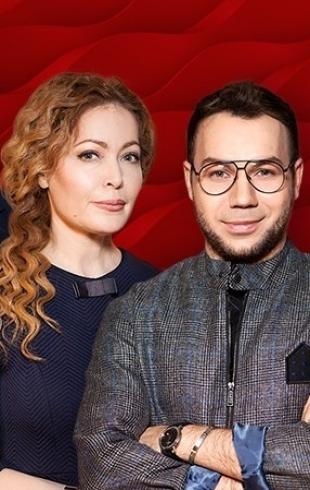 """Участница """"Поверніть мені красу"""" из Броваров получила новое лицо"""
