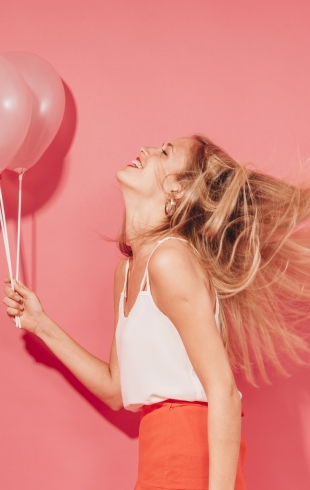 Макияж на выпускной 2019: beauty-шпаргалка