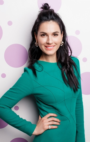 Как избавиться от стресса: ТОП-5 советов от Маши Ефросининой (ВИДЕО)