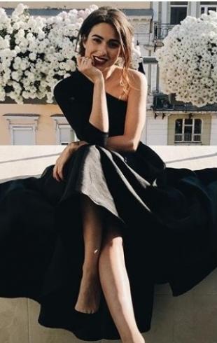 Меган Маркл по-одесски: в Украине нашли двойника герцогини (ФОТО)