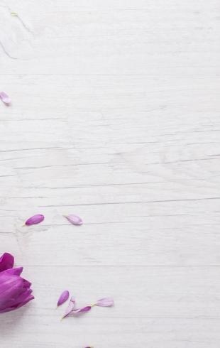 Менопауза: как облегчить симптомы и пережить ее с наименьшими потерями