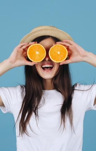 Мешки под глазами: пять способов пробудить кожу