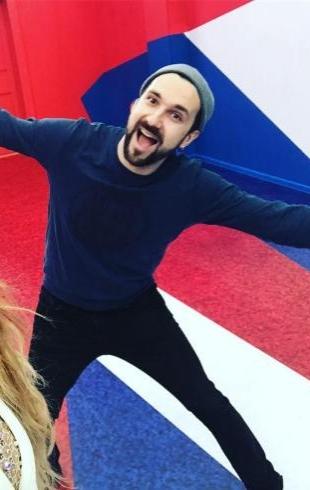 """200 миллионов: клип """"Время и Стекло"""" побил рекорды СНГ"""