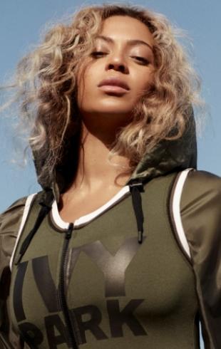Бейонсе станет лицом американского Vogue. Но при одном условии