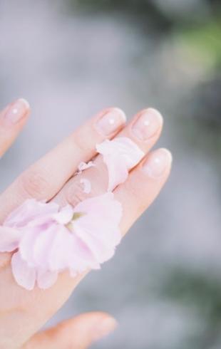 Пять главных ошибок при очищении кожи лица