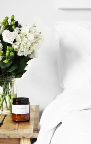 Осенний уход за кожей: меняем бьюти-ритуалы